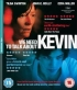 We Need To Talk About Kevin - [UK] BLU-RAY englisch