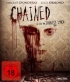 Chained - [DE] BLU-RAY
