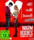 Warm Bodies - [DE] BLU-RAY