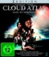 Cloud Atlas - [DE] BLU-RAY