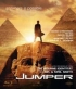 Jumper - [DE] BLU-RAY