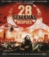 28 Weeks Later - [ES] BLU-RAY