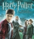 Harry Potter Und Der Halbblutprinz - [Harry Potter & The Half-Blood Prince] - (Special Edition) - [IT] BLU-RAY