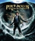 Percy Jackson - Diebe Im Olymp - [Percy Jackson & The Olympians - The Lightning Thief] - [FR] BLU-RAY