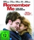 Remember Me - [DE] BLU-RAY