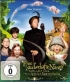 Eine Zauberhafte Nanny - Knall Auf Fall In Ein Neues Abenteuer - [Nanny McPhee And The Big Bang] - [DE] BLU-RAY