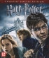 Harry Potter Und Die Heiligtümer Des Todes 1 - [Harry Potter And The Deathly Hallows 1] - (Special Edition) - [BE] BLU-RAY
