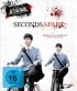 Seconds Apart - [DE] BLU-RAY