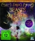 Beasts Of The Southern Wild - [DE] BLU-RAY