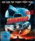 Sharknado 3 - [DE] BLU-RAY