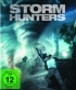 Storm Hunters - [Into The Storm] - [DE] BLU-RAY