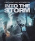 Storm Hunters - [Into The Storm] - [IT] BLU-RAY