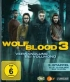 Wolfblood (TV 2015) - Staffel 3 - [DE] BLU-RAY