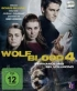 Wolfblood (TV 2016) - Staffel 4 - [DE] BLU-RAY