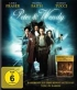 Peter & Wendy - Based On The Novel Peter Pan By JM Barrie - (Special Edition) - [DE] BLU-RAY