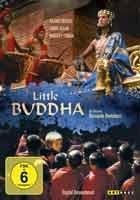Little Buddha - [DE] DVD