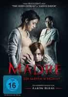 Madre - [DE] DVD