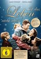 Ist Das Leben Nicht Schön - [It's A Wonderful Life] - (Filmjuwelen Edition) - [DE] DVD