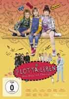 Mein Lotta-Leben - Alles Bingo Mit Flamingo - [DE] DVD