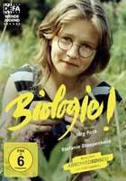 Biologie - [DE] DVD