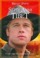 Sieben Jahre In Tibet - [Seven Years In Tibet] - [IT] DVD