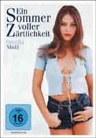 Ein Sommer Voller Zärtlichkeit - [Il Sole Nella Pelle] - [DE] DVD
