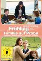 Frühling - Familie Auf Probe - [DE] DVD