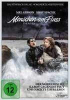 Menschen Am Fluss - [The River] - (Koch Media Edition) - [DE] DVD