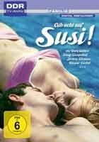 Gib Acht Auf Susi - [DE] DVD