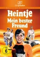 Heintje - Mein Bester Freund - [DE] DVD