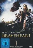 Braveheart - [DE] DVD