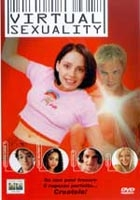 Virtual Sexuality - [IT] DVD