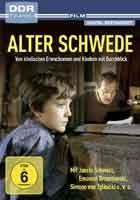 Alter Schwede - [DE] DVD