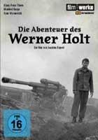 Die Abenteuer Des Werner Holt - (Filmwerke Edition) - [DE] DVD