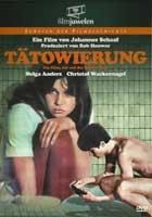 Tätowierung - [EU] DVD