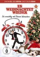 Es Weihnachtet Wieder - [Christmas All Over Again] - [DE] DVD
