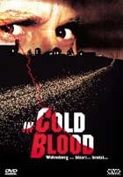 Slaughter Of The Innocents - In Cold Blood - [AT] DVD