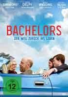 The Bachelors - Der Weg Zurück Ins Leben - [DE] DVD