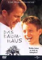 Das Baumhaus - [The War] - [EU] DVD