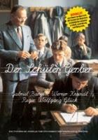Der Schüler Gerber - [AT] DVD