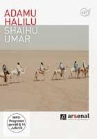 Shaihu Umar - [DE] DVD hausa
