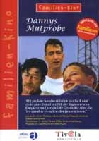 Dannys Mutprobe - [The Climb] - [EU] DVD deutsch