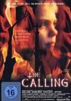 The Calling - [DE] DVD