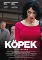 Köpek - Geschichten Aus Istanbul - [CH] DVD türkisch