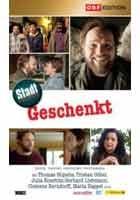 Geschenkt - [AT] DVD