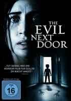 The Evil Next Door - [Andra Sidan] - [DE] DVD