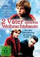 2 Väter Unterm Tannenbaum - [Holiday Affair] - [DE] DVD