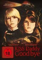 Kiss Daddy Goodbye - [DE] DVD