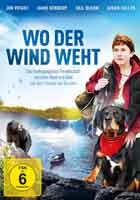 Wo Der Wind Weht - [Surviving The Wild] - [DE] DVD