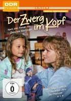 Der Zwerg Im Kopf - [DE] DVD